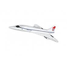 Stavebnica COBI 1917 Concorde z Brooklands Museum, 1:95, 455 k