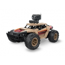 RC model FOREVER RC-300