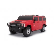 RC auto Hummer H2 BUDDY TOYS BRC 24.080