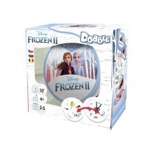 Hra stolná Dobble: Frozen 2