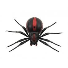 Pavúk na diaľkové ovládanie TEDDIES 13cm