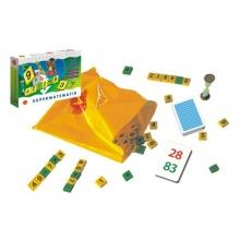 Hra vzdelávacia PEXI Supermatematik