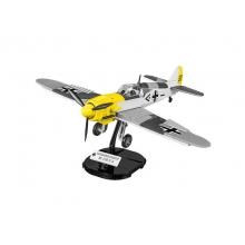 Stavebnica COBI 5715 WWII Messerschmitt BF 109