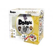 Stolná hra Dobble: Harry Potter