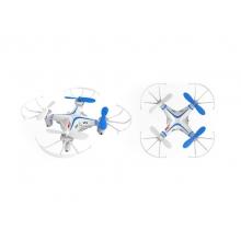 RC Dron 10 BUDDY TOYS BRQ 110