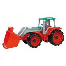 Traktor LENA TRUXX 35cm