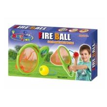 Hra detská G21 Sieťky na chytanie lopty