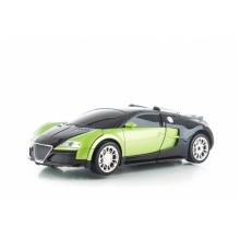 RC model ROBOT G21 GREEN KING