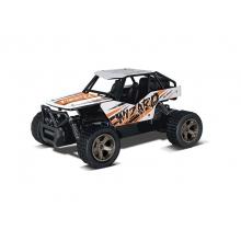 RC auto Wizard BUDDY TOYS BRC 20.425