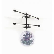 UFO HELI BALL lietajúce so senzorom