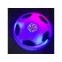 Futbalová lopta Air disk