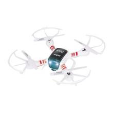 RC Dron REBEL DOVE WIFI ZAB0109