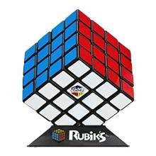 Rubikova kocka TEDDIES 6.5 cm
