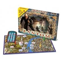 Hra stolná BONAPARTE Fantom