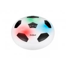 Futbalová lopta Disk AIR REBEL