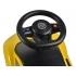 Odrážadlo BUDDY TOYS BPC 5143 McLaren P1 žlté