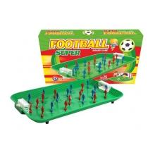 Detský stolný futbal TEDDIES 53cm
