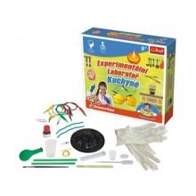 Detská kreatívna hra TREFL Science4you Kuchyňa