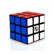 Rubikova kocka TEDDIES Originál