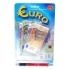 Detské peniaze na hranie PEXI Eurá