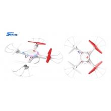 RC Dron BUDDY TOYS BRQ 130