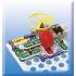 Stavebnica elektronická BOFFIN I 500