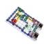 Stavebnica elektronická BOFFIN I 500 - rozšírenie na BOFFIN I 750